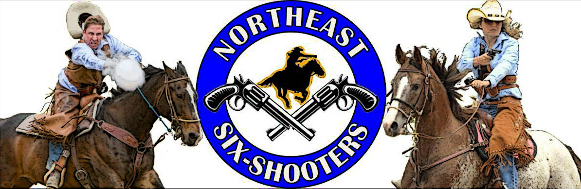Northeast Six Shooters